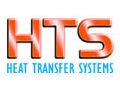 Heat Transfer Systems s.r.o.   HTS