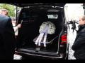 Pohřební služba nonstop Praha západ – rychlý převoz zesnulých 24 hodin denně