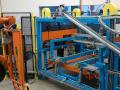 Kovovýroba, výroba ocelových konstrukcí Teplice - od návrhu až po konečnou realizaci