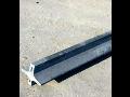 Plastové recyklované ploty plotovky kolíky Traplast  Hradec
