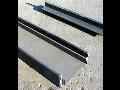 Zatravňovací plastový systém tvárnice dlažba rošty chodníky žlaby
