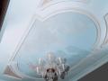 Malířství a lakýrnictví, malířské a lakýrnické práce Praha