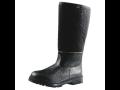 Zimn� pracovn� obuv e-shop