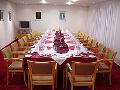Firemní setkání, cateringové služby, ubytování v centru Olomouce