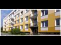 Revitalizace a rekonstrukce budov a objektů.