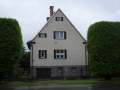 Prodej nemovitosti,rodinn�ho domu se zahradou v �umperku