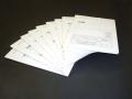 Vícetisk projektové dokumentace pro výběrová řízení a soutěže