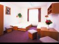 Ubytujte se v našem Sportovním centru Semily za super ceny