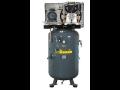 Pravidelný servis kompresorů a techniky stlačeného vzduchu pro lepší chod zařízení