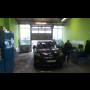 Evidenční kontrola vozidel, motocyklů a karavanů