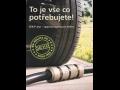Hadicové rýchlospojky geka pre jednoduché spájanie hadíc - e-shop Česká republika