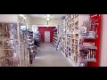 Prodej spojovacích materiálů - šrouby, matice, vruty, hmoždinky