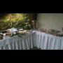 Catering Praha – konference, semináře, jednání