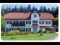 Stavby na kl�� bytov� pr�myslov� ob�ansk� rekonstrukce Kostelec