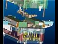 Vst�ikovac� formy a lisovac� n�stroje Uhersk� Brod