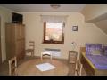 Ubytování Mikulov a okolí, Horní Věstonice, Pálava