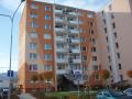 Prodej bytu 3+1 osobní vlastnictví Šumperk Prievidzská