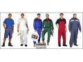 Zakázková výroba pracovních oděvů Praha