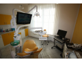 ARIES, centrum estetick� stomatologie s.r.o.