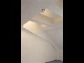 Obklady v podkroví, sádrokartonové a kazetové podhledy Olomouc