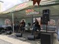 Přehled akcí letošních prázdnin v areálu pivovaru Rohozec