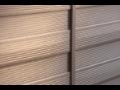 WPC ploty a plotové dílce - Provozujeme pro vás elektronický obchod