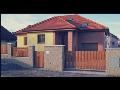 Výstavba, rekonstrukce rodinných a bytových domů, stavby na klíč