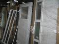 Prodej použitého materiálu na stavbu Plzeň