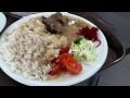 Rozvoz jídel - česká kuchyně a levné polední menu s rozvozem do firem a domácností