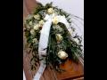 Pohřební služba Na Hvězdičce - Obřadní síň