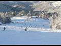 Zájezdy s lyžováním Kohútka, Sněžník, Velká Rača, termální lázně