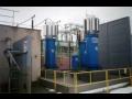 Elektromontáže instalace protipožární přepážky nátěry Trutnov