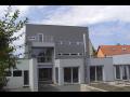 Dřevostavby, nízkoenergetické a pasivní stavby Holešov