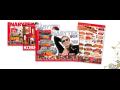 Grafick� n�vrhy tiskovin, katalog�, reklamn� studio Ostrava