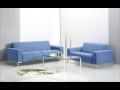 Kvalitní nábytek, kožené sedací soupravy Zlín