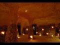 Solná jeskyně, solné produkty Olomouc