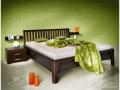 Prodej ložnic postelí matrací roštů Dobruška Rychnov