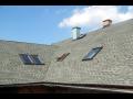 Pokrývačské klempířské práce střechy Ústí nad Orlicí