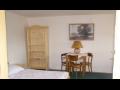 Ubytování, penzion a kemp Strnadovský mlýn, agroturistika, rodinná dovolená