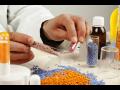 Kvalitní PP regranuláty pro vstřikování, vytlačování a další aplikace v plastikářském průmysl
