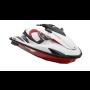 Autorizovaný prodej značky YAMAHA - motocykly a motorky, supersport