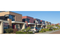 Návrhy, projektování zahrad a pergol kolem rodinných domů - kouzelná příroda na dosah