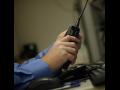 Servis, opravy a údržby radiokomunikačních atelekomunikačních zařízení