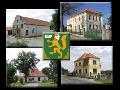 Obec Krakovany a Božec leží ve Středočeském kraji v okrese Kolín