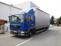 Dopravní služby JHT CZ - Zabezpečení vozidel, sledovací zařízení