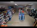Míchací centrum - fasádní systémy, barvy, potřeby pro řemeslníky