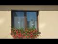 Plastová okna - výroba, montáž, okenní doplňky – dodání, montáž, Dobříč