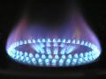 Periodické kontroly, revize plynu, plynových zařízení v zákonných ...