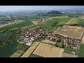 Obec Kostomlaty pod Řípem