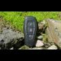 Profesionální zámečnictví - oprava zámků aut, dálkových ovladačů vozidel, výroba autoklíčů